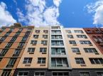 Finansowych żniw deweloperów mieszkaniowych ciąg dalszy