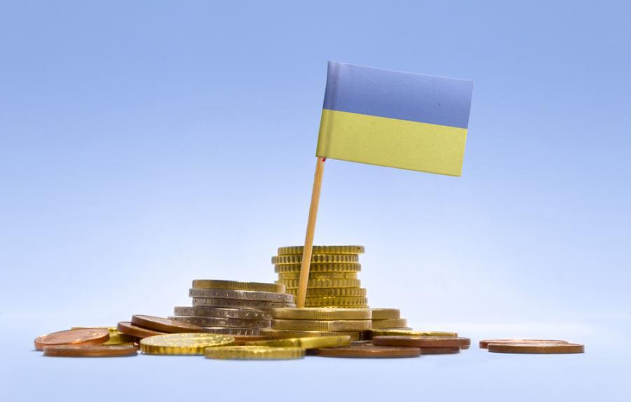 Ukraina niepodległość analiza