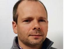 Dr hab.Filip Chybalski Katedra Zarządzania Politechniki Łódzkiej. Specjalizuje się w analizie systemów emerytalnych fot. materiały prasowe
