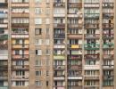 Wielka płyta przetrwa wszystko? Kwieciński: Ok. 60 tys. budynków może być zmodernizowanych