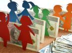 5 zasad działania bankowych kont dla dzieci