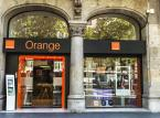 UKE nakłada 11 mln zł kary na Orange