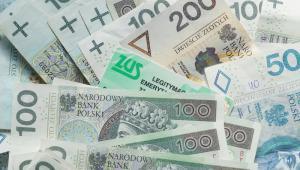 1 stycznia 2019 r. weszły w życie przepisy o obniżonych składkach na ubezpieczenie społeczne dla przedsiębiorców o niskich przychodach.