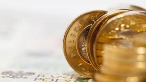 Powstał spór z fiskusem, czy z tego tytułu pracownicy uzyskają przychód. Dla pracodawcy oznaczałoby to obowiązek odprowadzenia zaliczki na PIT.