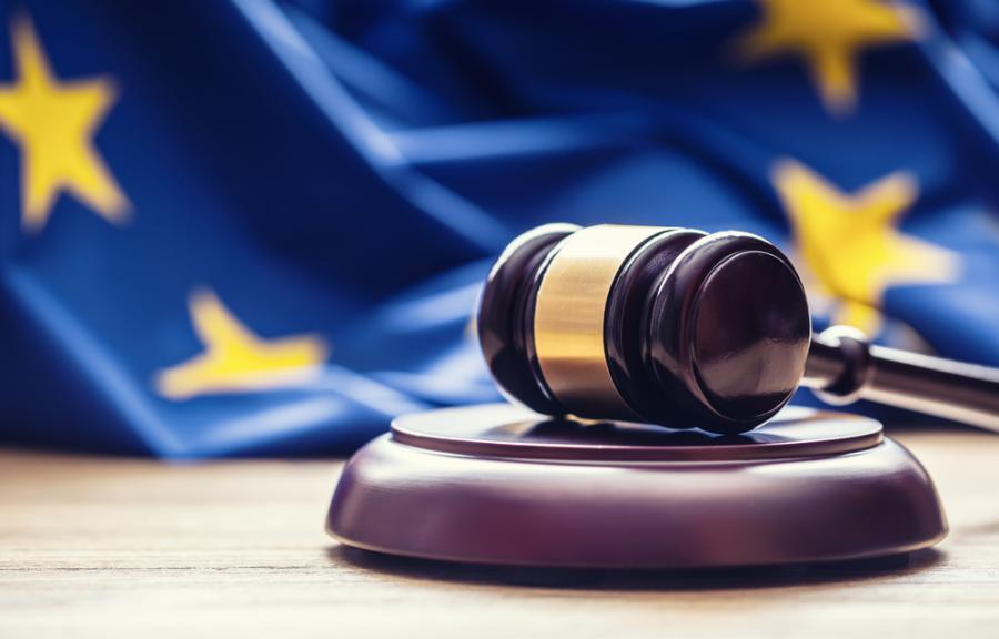 prawo UE
