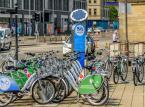 ING BSK wypowiedział Nextbike Polska umowę kredytową