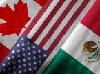 Przywódcy USA, Kanady i Meksyku podpisali nową umowę NAFTA