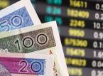 Analityk: W najbliższym czasie EUR/PLN pozostanie w przedziale 4,50-4,60