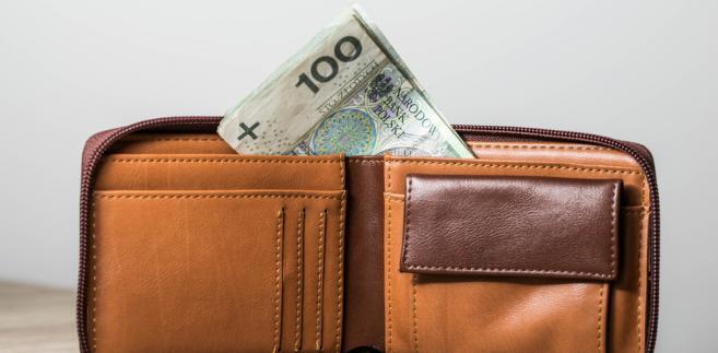 Zdaniem ekonomistów, gdyby wprowadzono wypłaty annuitetowe, to dużej części negatywnych konsekwencji dałoby się uniknąć.