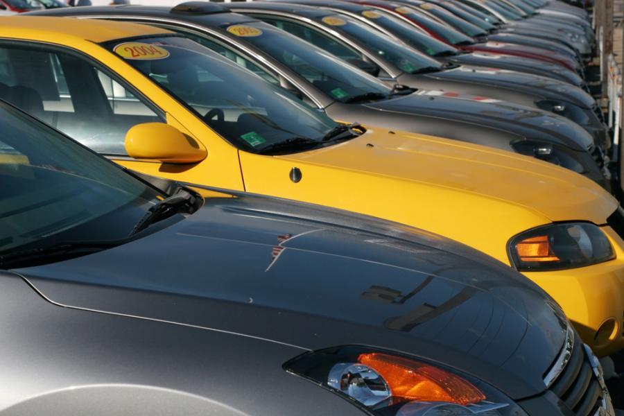 samochód, samochody, auta, motoryzacja