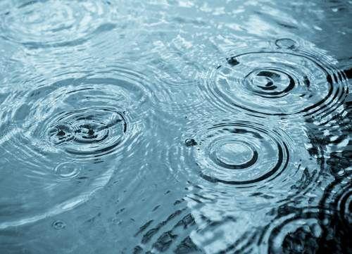 powódź, woda, deszcz
