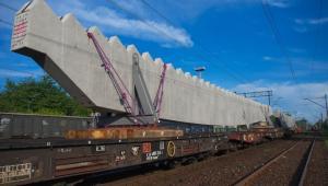DB Schenker Rail Polska