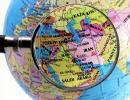 Iran: Zaczynamy wzbogacanie uranu powyżej poziomu z układu nuklearnego