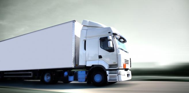 W styczniu 2017 r. ma wejść w życie ustawa o systemie monitorowania drogowego przewozu towarów.