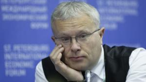 Aleksandr Lebiediew
