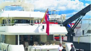 Bogacze kupują luksusowe dobra albo inwestują za granicą forum